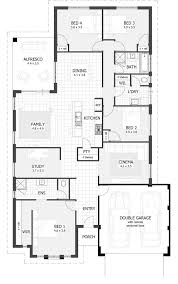 large family floor plans apartments large family home floor plans large house plans home