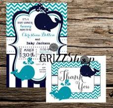 whale baby shower invitations striking free printable nautical baby shower invitations nature