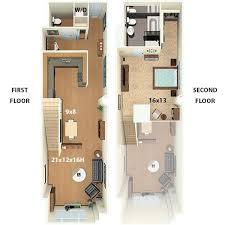 the riverloft apartment homes philadelphia pa floor plans
