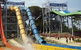water world hurricanes vakantie 2015 pinterest wave pool