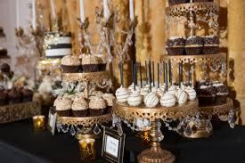 darla u0027s cake design bakery wedding cakes custom cakes