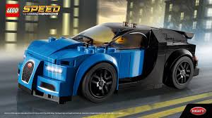 bugatti chiron wallpaper bugatti chiron posters activities speed champions lego com