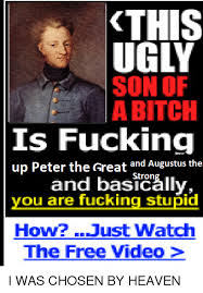 Ugly Bitch Meme - 25 best memes about this ugly son of a this ugly son of a