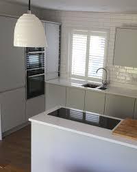 marabese kitchen design and installation langford kitchen design