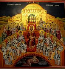 Ecumenical Councils Of The Catholic Church Definition 20 Best Concilio Images On Ecumenical Council