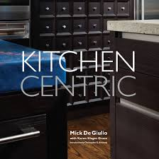 for the kitchen lover on your holiday list u2013 kitchen centric