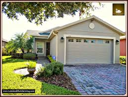 Solivita Floor Plans by Solivita Community Fl Home For Sale 213 Grand Canal Dr
