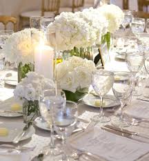 another view of center pieces spectacular centerpiece ideas for table design sweet 15