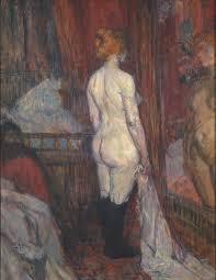 Popular Artwork Henri De Toulouse Lautrec 1864 U20131901 Essay Heilbrunn Timeline