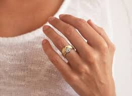 thick wedding bands the 25 best wide wedding bands ideas on band rings