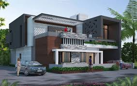 modern style homes interior appealing luxury villa house plans photos best inspiration home
