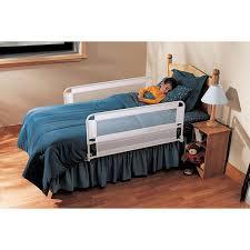 regalo hide away double bed rail 11581864 overstock hide away