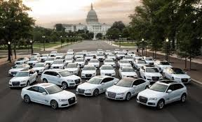 audi cars all models audi blocks sales of five tdi models car and driver car