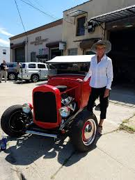 ford model a for sale hemmings motor news