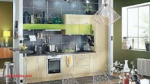 idee deco credence cuisine idee deco credence cuisine credence cuisine mural cuisine cuisine