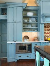 Best Kitchen Lighting by 77 Best Kitchenideas Images On Pinterest Countertop Home And Diy