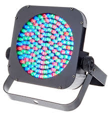 moving head light price india lighting and stage thomann uk