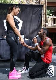 say what jason derulo performs u0027talk dirty u0027 gets on one knee for