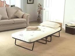 pragma bed fold up bed frame fold up bed fold up bed folding bed frame fold