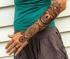 17 best henna tattoos on chest images on pinterest henna tattoos