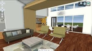 home interior design ipad app room design ipad makushina com