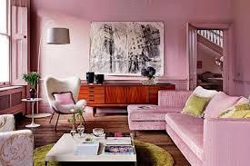 wandfarbe für wohnzimmer altrosa wandfarbe wohnzimmer einrichten freshouse