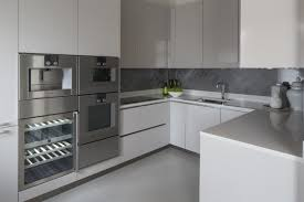 Best Large Tile Countertop Pictures Home Design Ideas Ankavosnet - Large tile backsplash