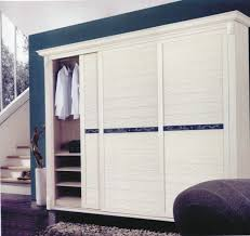 replace sliding closet doors