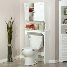 vanity sets toilet storage cabinet cabinets pedestal sink paper