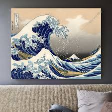 Wall Decoration At Home by Compare Prices On Japanese Wall Decorations Online Shopping Buy