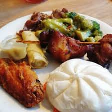 china buffet 12 photos buffets 251 w white park dr nogales