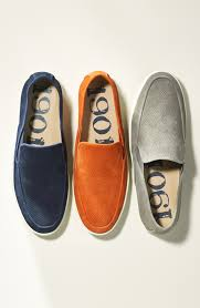 kohls mens casual dress shoes shoes trends collections