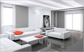 ladaire design ladaire de salon design 28 images blue modern salon interior