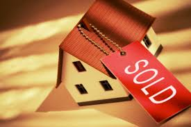 Sold Properties (845) 770-2188