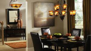 dining room simple dining room chandeliers beautiful dining room