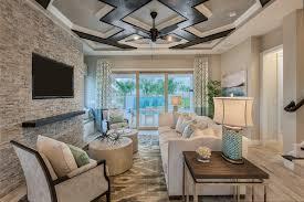 lakeshore executive collection the gardenia home design
