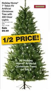 christmas tree sales black friday fred meyer black friday ad 2013 u0026 thanksgiving doorbuster sale