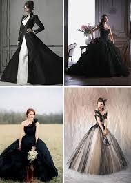 Halloween Wedding Costume Ideas Halloween Wedding Dresses Wedding Dresses Wedding Ideas