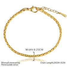 gold jewelry bracelet designs images Alibaba hot sale fake light weight gold jewelry bracelet hand jpg