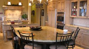 kitchen island seats 4 kitchen islands with seating home design