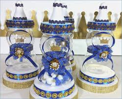 royal prince baby shower theme prince baby shower themes for boys tomorrowliving me