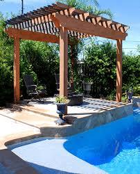 Texas Custom Patios Angie U0027s List 1 Award Winning Pool Builder In Houston