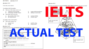 ielts listening practice test 2017 with answers and audioscripts