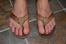 toe rings men images Laugh it up princess toes JPG