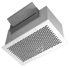 kitchen ceiling exhaust fan reversomatic commercial industrial ceiling exhaust fans