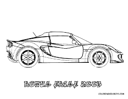 larrys lotus photoblog 5 page 87 lotustalk the lotus cars