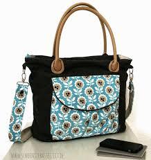 handtaschen design die besten 25 c design handtasche ideen auf