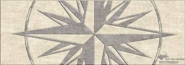 Nautical Area Rugs Impressive Lovely Nautical Area Rugs Themed For Rug Attractive