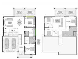 five lessons i ve learned from floor plans split level