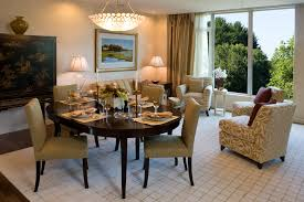 Dining Room Chandeliers Transitional Of Pearl Chandelier Dining Room Transitional With Asisan